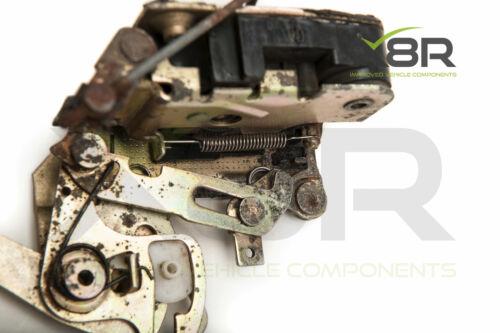 Für Land Rover Discovery Mk1 Range Mk1 Klassisch Tür 5 X Frühling Reparatursatz Bootsport-Teile & Zubehör