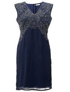 Kleider von guido maria kretschmer ebay