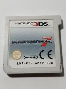 Mario Kart 7 - Nintendo 3DS - Leipzig, Deutschland - Mario Kart 7 - Nintendo 3DS - Leipzig, Deutschland