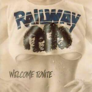 Railway-Welcome-Tonite-ORIG-CD-bonustrack-GER-Melodic-Hard-Rock-Metal-Legend