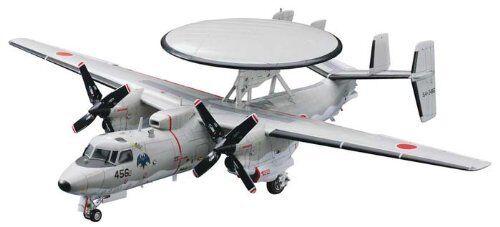 Hasegawa 1 72 E-2C  Hawkeye J. A. S. D. F. Kit Modello Nuovo  site officiel