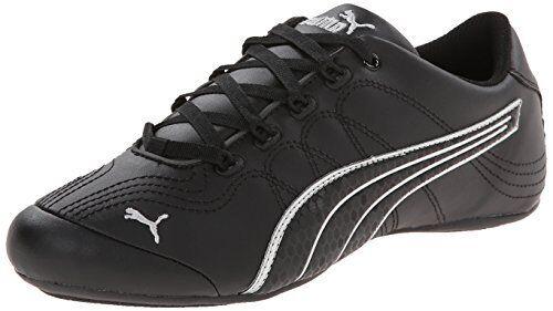 PUMA Womens Soleil V2 Comfort Fun Classic Sneaker- Select SZ/Color.