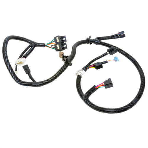 Exmark 116-8374 Wire Harness Turf Tracer X Series 116-2561