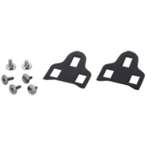 Shimano-SM-SH20-SPD-SL-cleat-spacer-fixing-bolt-set-MRRP-9-99