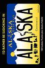 Alaska Gold Rush Sudoku by Cheryl, L Kirk (Paperback, 2006)