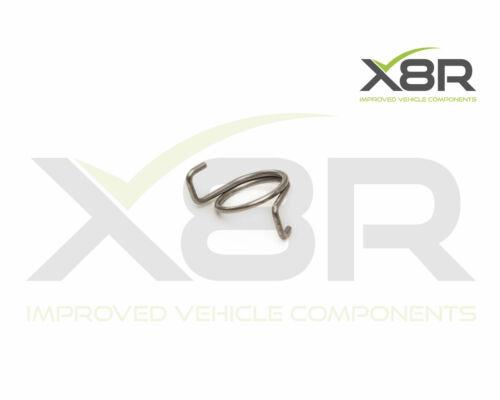 Bootsport-Teile & Zubehör Für Land Rover Discovery Mk1 Range Mk1 Klassisch Tür 5 X Frühling Reparatursatz