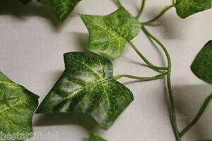 Best-Artificial-Ingles-2-1m-210cm-Ivy-Colgante-Guirnalda-Planta-de-vid-jardin