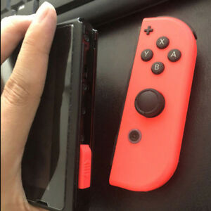 Replacement-switch-rcm-tool-plastic-jig-for-nintendo-switchs-video-games-GN
