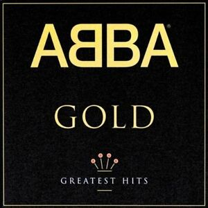 Abba-Gold-Greatest-hits-1992-CD