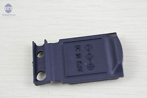 Generic USB Port Cover for TOUGHBOOK CF-30 CF30 USA Seller
