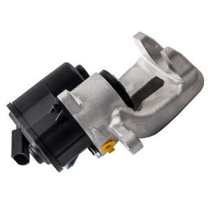 Bremssattel hinten rechts Elektrisch Stellmotor für VW Passat 3C2 3C0615404G NEW
