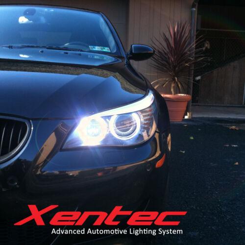 Xentec LED Light Conversion Kit 100W 30000LM 6000K H4 H7 H11 9006 9004 9007 H13