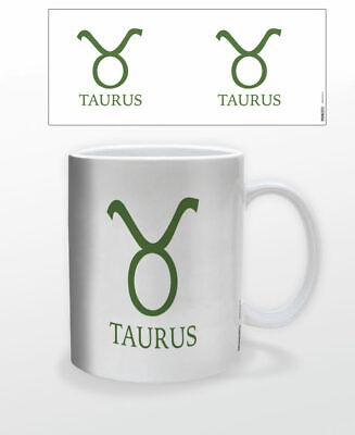 Scorpio Scorpion Zodiac Sign Horoscope in Space White Mug