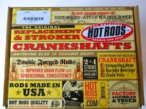 Hot-Rods-Crankshaft-Crank-Complete-KTM-SX-85-Husky-TC-85-2013-2017-4023