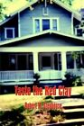 Taste The Red Clay 9781410764799 by Robert M. Stenhouse Paperback