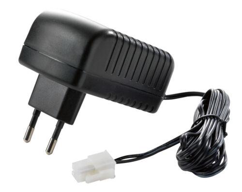 230 Volt Netzgerät Stromgerät 392042 Weidezaungerät  Euro Guard DUO NA 1200 12