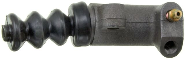 Dorman CS19097 Clutch Slave Cylinder Dorman First Stop