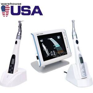 Dental-Endo-Tratamiento-16-1-Mini-Endo-Motor-LED-Endo-2-Localizador-de-Apex-DTE