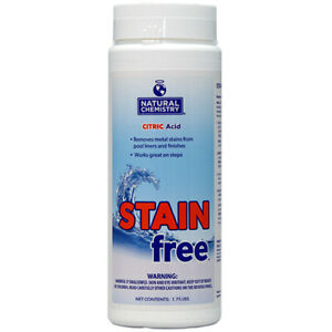 Natural-Chemistry-Stain-Free-Stain-Remover-For-Swimming-Pool-1-75-Lbs
