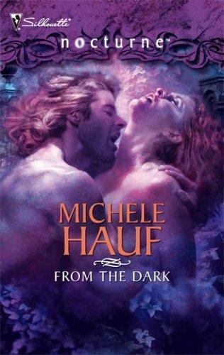 Nocturne From The Dark By Michele Hauf 2006 Paperback Ebay