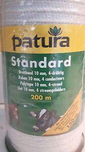 PATURA-10mm-4-STRAND-POLYTAPE-200-METER