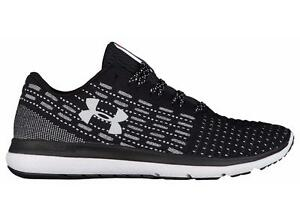 Image is loading Under-Armour-Men-039-s-Threadbone-Slingflex-Running-