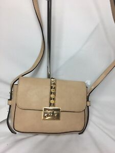 89fd7a38a78 Image is loading INC-International-Concepts-Small-Crossbody