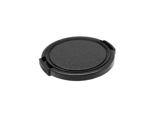 Lens Cap for Sigma 16mm F1.4 DC DN Sigma 100-400mm F5-6.3 DG OS HSM
