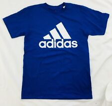 adidas Basketball Shirt Tee Ball Over Everything Carded Black Red Cd7935 Size M