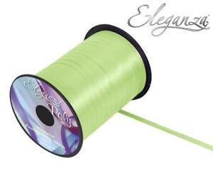 verde-menta-nastro-arricciato-500m