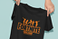 miniature 3 - Boys Kids Children Adult Lucky Fortnite Gaming T Shirt Top. Funny Gift Ideas Tee