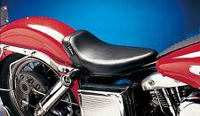 LePera Bare Bones Solo 1962-1984 Harley-Davidson Shovelhead Panhead FX & FLH