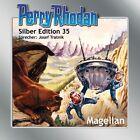 Perry Rhodan Silber Edition 35 - Magellan (2013)