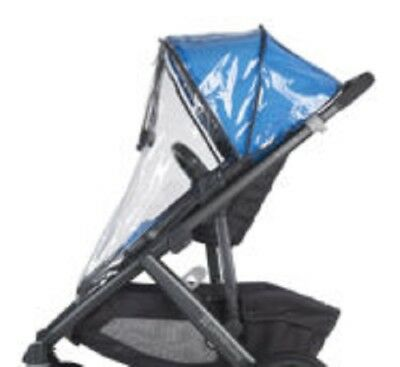 Raincover to fit the Uppababy Vista
