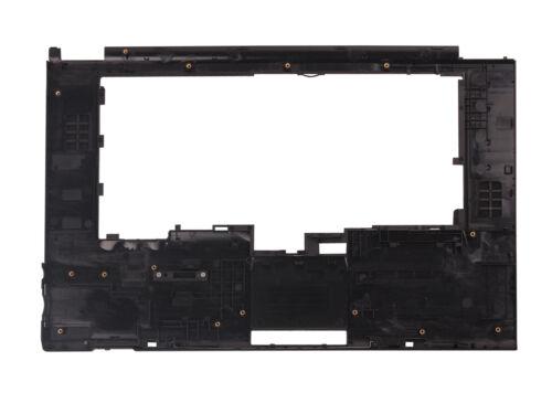 Orig//OEM Lenovo Thinkpad T520 W520 Touchpad Cover Palmrest CS Smart Card