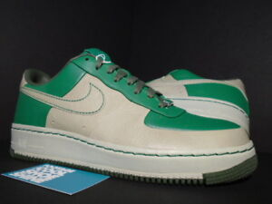 online store 279e0 9ff91 Image is loading Nike-Air-Force-1-SUPREME-MCO-I-O-07-