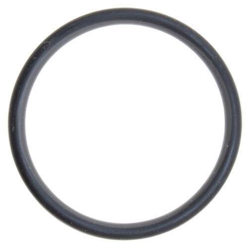 Dichtring O-Ring 20,29 x 2,62 mm NBR 70 Menge 25 Stück