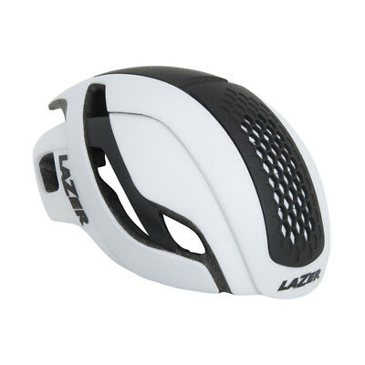 Lazer Bullet MIPS Aerodynamic Road Helmet ATS Matte Black Adjustable Ventilation