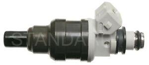 Standard FJ392 NEW Fuel Injector SONATA 1992-1995 ||