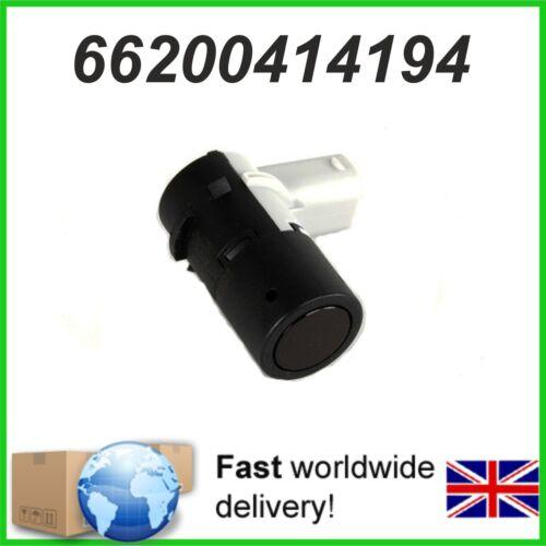 Parking Sensor PDC  BMW 5 7 X3 X5 Z4  MINI R50 R53 R52-66200414194