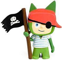 Artikelbild Kreativ Tonie - Pirat - 90 Minuten Hörspiel - 02-0007 - NEU/OVP