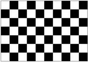 BLACK-amp-WHITE-CHECKERED-FORMULA-1-F1-LARGE-FLAG-5X3FT-5-039-X3-039-EYELETS-FOR-HANGING