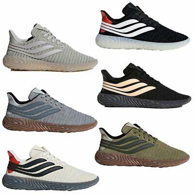 Shoes adidas Sobakov Men   eBay