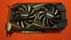 Gigabyte-GTX-1060-WindForce-OC-3GB-Graphics-Card-2