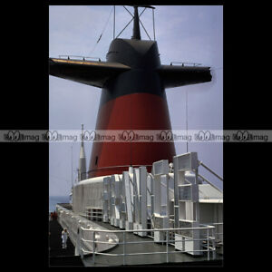 php-01247-Photo-SS-FRANCE-CGT-FRENCH-LINE-PAQUEBOT-OCEAN-LINER