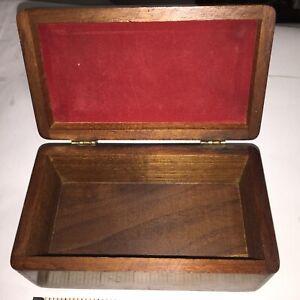 Antique-Benson-amp-Hedges-Tobacco-Humidor-1920s