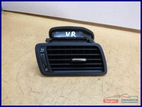 3C5 2.0 TDI Lüftungsgitter Luftdüse VR 3C1819702E VW PASSAT VARIANT