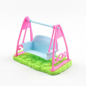 Cartoon-Simulation-Doll-Swing-Toy-for-Kids-Baby-Children-Girl-Dolls-Accessory