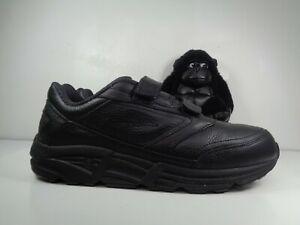 Para-hombres-Brooks-adiccion-Walker-Correr-Entrenamiento-Calzado-Talla-12-EE-UU-Mediano-D