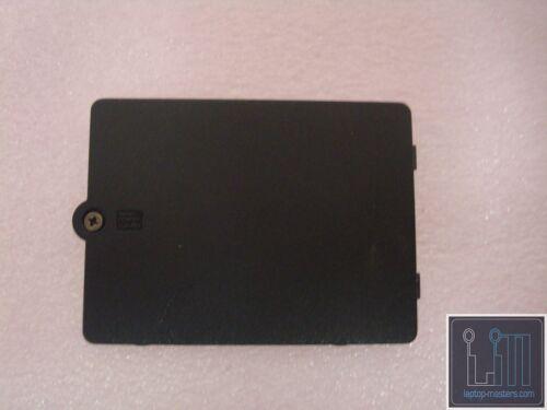 Gateway MT3705 RAM Memory WiFi Wireless Door Cover Set